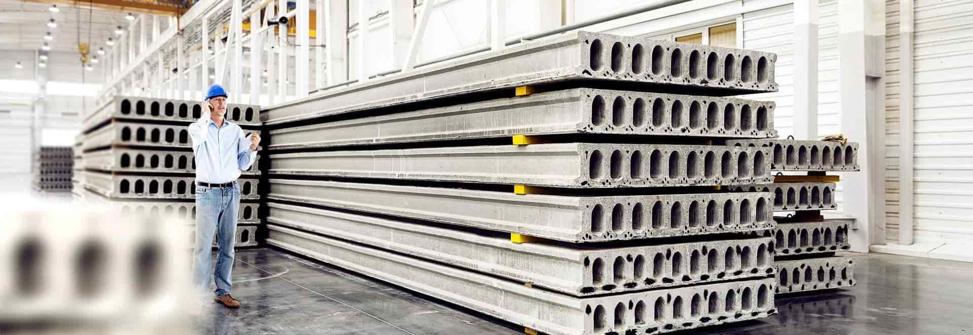 Сталь бетон завод жби заказать миксер с бетоном в брянске